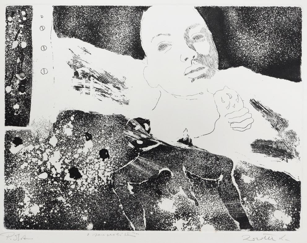 Sensualità - 1978 - acquaf, acquat., mm. 240 x 330ok